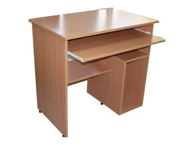 Computer desks. photo 1