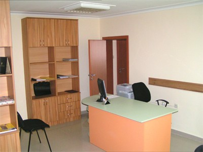 furniture office photo 3