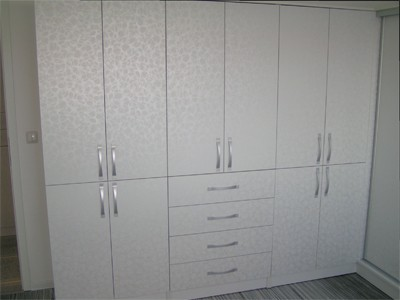Wardrobes photo 1