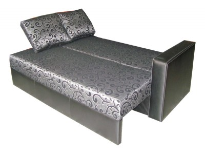 sofa bed photo 1
