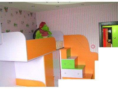 Kids Furniture photo 2