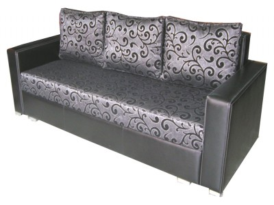sofa bed photo 3